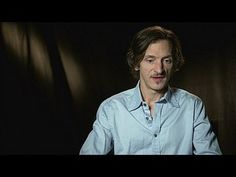 The Sessions: John Hawkes Interview --  -- http://wtch.it/mw1I5