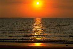 manzara deniz kapak fotoları ile ilgili görsel sonucu