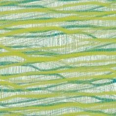 Lumicor   Products   Textiles   Designer: Jhane Barnes   Mystery Meander