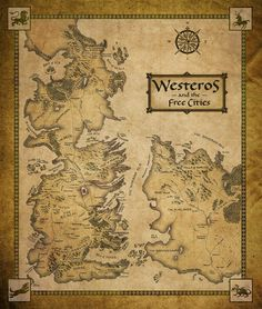 Die Welt der Landkarten mit interessanten, kuriosen und witzigen Landkarten und Luftbildern.