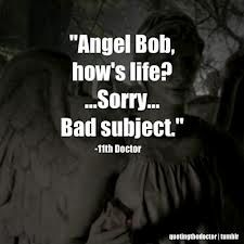 funny doctor who quotes - Google Search