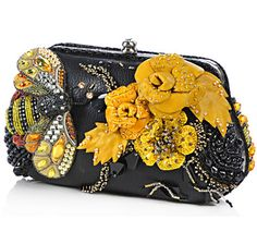 Mary Frances Handbags Clearance | Buy Mary Frances All Abuzz Bag, Mary Frances Handbags and Evening from ...