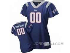 http://www.jordanaj.com/customized-new-england-patriots-jersey-women-field-flirt-fashion-football.html CUSTOMIZED NEW ENGLAND PATRIOTS JERSEY WOMEN FIELD FLIRT FASHION FOOTBALL Only $60.00 , Free Shipping!