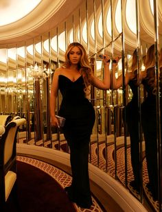 Celebrity Red Carpet, Celebrity Style, Celebrity News, Beyonce Instagram, London Film Festival, London Films, Strapless Dress Formal, Formal Dresses, Event Dresses