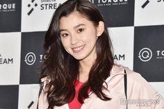 Actor Model, Japanese Girl, Dreadlocks, Actors, Hair Styles, Face, Movies, Beauty, Beautiful