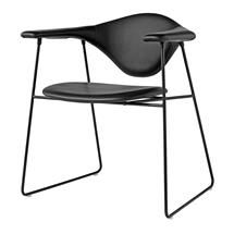 Chairs & Stools - Illums Bolighus International