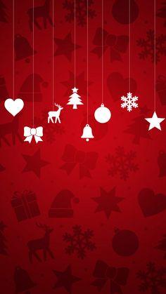 Android-Christmas-LG-G3-wallpapers.jpg (1440×2560)