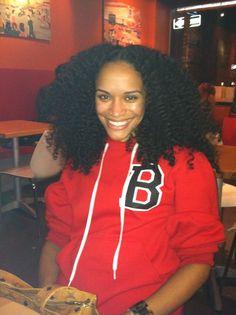 Black Girls With Curly Hair Tumblrnaturally Curly Hair Washing Routine Naala Inc Dejguf