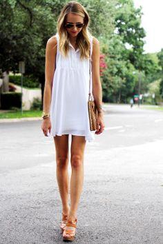Clothing&Class