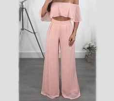 9ff254421f 53 Fascinating Semai House Of Fashion - Matching Set images ...
