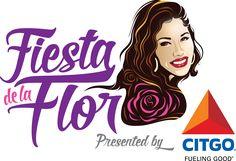 *Fiesta de la Flor
