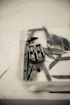 atelier a_dubois — dominique t skoltz_foto Artist, Atelier, Photography, Amen, Artists