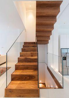 Stairways, Street, Home Decor, Ideas, Stairs, Haus, Staircases, Roads, Interior Design
