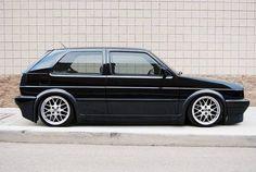 Volkswagen or Golf. not too familiar with VW lol Vw R32 Mk4, Jetta Mk1, Volkswagen Golf Mk1, Vw Touran, Wolkswagen Golf, Golf Mk2, Supercars, Megane Sport, Vw Golf Cabrio