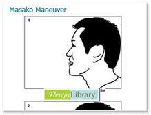 Masako Maneuver