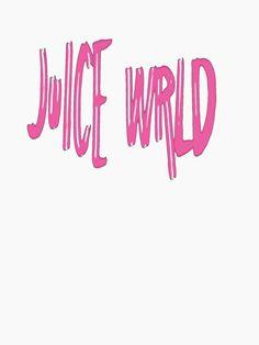 Juice Wrld wallpaper Iphone wallpapers in 2019