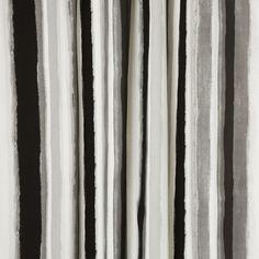 curtain sample chris