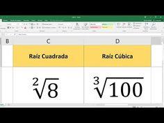 48 Ideas De Matematica Basica Raiz Cuadrada Matematicas Secundaria Matematicas