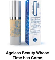 Release your body's natural ability to support beautiful, healthy skin through a new, patented microsphere delivery system that nourishes your skin with youth-inducing ingredients in a time-released pattern. Advanced Skin Care, Ageless Beauty, Stay Young, Free Makeup, Anti Wrinkle, Free Samples, Anti Aging Skin Care, Healthy Skin, Creme