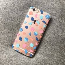 online store ea213 a9d4d 9 Best phone cases images in 2018