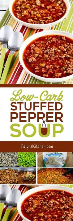 163 Best Dr Sorbera Images Chef Recipes Eat Clean Recipes Hgc