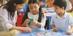 A Quest For A Different Learning Model: Playing Games In School
