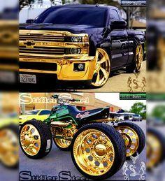 custom trucks parts Silverado Truck, Jeep Truck, Cool Trucks, Chevy Trucks, Pickup Trucks, Custom Trucks, Custom Cars, Classic Trucks, Classic Cars