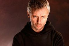 The Master <3 <3