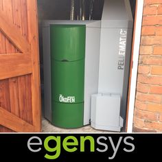 Egensys are approved service partners for Okofen biomass wood pellet boilers. We can provide maintenance, repairs and annual servicing for Ökofen heating systems in the Midlands and Yorkshire, email enquiries@egensys.co.uk for details. Biomass Boiler, Wood Pellets, Heating And Cooling, Heating Systems, Yorkshire, Locker Storage, Canning, Cool Stuff, Home Decor