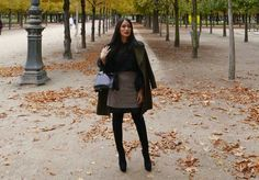 Heart Evangelista Is Having The Most Stylish Parisian Holiday - Star Style PH Royal Fashion, French Fashion, Star Fashion, Paris Fashion, Winter Fashion, Heart Evangelista Style, Filipiniana Dress, Filipina Actress, Winter Wear
