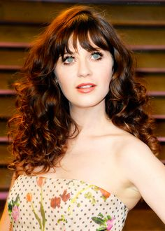 #zooey deschanel born January 17, 1980, is an American actress, musician, and singer-songwriter