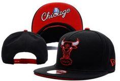 8db5fed7fc6 Casquette NBA Chicago Bulls Snapback New Era 194 Casquette New Era Pas Cher  Miami Heat Logo
