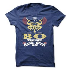 [Cool tshirt name meaning] its a BO Thing You Wouldnt Understand  T Shirt Hoodie Hoodies Year Name Birthday  Shirts Today  its a BO Thing You Wouldnt Understand  T Shirt Hoodie Hoodies YearName Birthday  Tshirt Guys Lady Hodie  TAG YOUR FRIEND SHARE and Get Discount Today Order now before we SELL OUT  Camping a backer thing you wouldnt understand sweatshirt a bo thing you wouldnt understand t shirt hoodie hoodies year name birthday