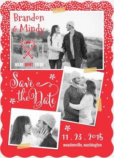 Use these funny save the date wording ideas and funny save the date photo ideas to put a humorous twist on your save the date announcements. Funny Save The Dates, Save The Date Wording, Save The Date Photos, Wedding Save The Dates, Film Structure, Funny Watch, Whimsical Christmas, Cover Pics, Wedding Tips