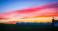 Mongolian Yurt, Yurts, Canon Eos, China, Painting, Painting Art, Paintings, Painted Canvas, Porcelain