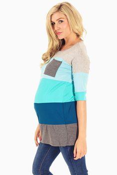 9bbe0f0c8d6cc 30 Best Cute Maternity Clothes images | Cute maternity clothes, Cute ...