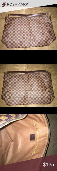 Handbag Designer Inspired Handbag Louis Vuitton Bags Shoulder Bags