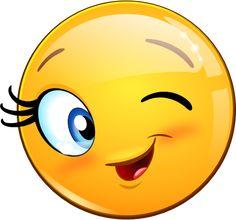 famous_smileys__blink_by_mondspeer-d8gvlso.png 450×420 pixels