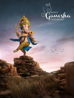 ganesh chaturth editing background download (2019 Full Hd) Hd Background Download, Background Images For Editing, Studio Background Images, Banner Background Images, Picsart Background, Ganesh Images, Ganesha Pictures, Indiana, Ganesh Photo