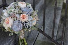 twisted willow flowers www.twistedwillowweddings.com #bouquet #flowers #bridalbouquet #wedding #weddingflowers