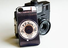 Top Tips for Smartphone Photography from the blog @Etsy