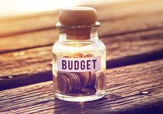 MOVE into 2017 with the new budget Click On VISIT To Read More.