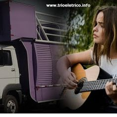 Trioeletrico.net.br – Fotos Business Help, Brazil, Free Market, Singers, Pictures
