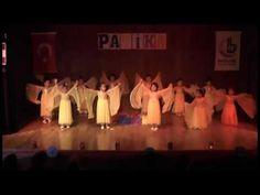 2015-16 GÖKKUŞAĞI VE NEŞELİ KALPLER SINIFLARI SEVGİNİN SULTANLARI 29 MAYIS - YouTube