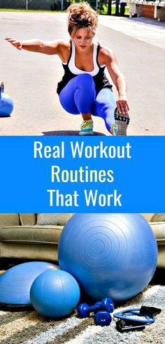 Fitness Tips, Fitness Motivation, Fitness Plan, Fitness Quotes, Burn Fat Build Muscle, Keep Fit, Workout For Beginners, Physical Activities, Marketing