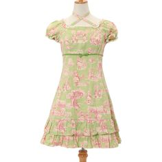 http://www.wunderwelt.jp/products/detail3764.html ☆ ·.. · ° ☆ ·.. · ° ☆ ·.. · ° ☆ ·.. · ° ☆ ·.. · ° ☆ Alice pattern dress Emily Temple cute ☆ ·.. · ° ☆ How to order ☆ ·.. · ° ☆  http://www.wunderwelt.jp/blog/5022 ☆ ·.. · ☆ Japanese Vintage Lolita clothing shop Wunderwelt ☆ ·.. · ☆ # egl