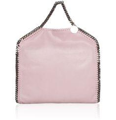 Handtasche FALABELLA von Stella McCartney @ REYERlooks.com