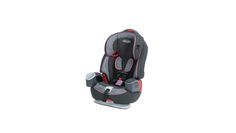 Graco Nautilus 65 3 in 1 Harness Booster Car Seat for $92.99 at Amazon