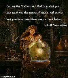 Your source for Wiccan, Pagan, Occult, Ritual and Spiritual supplies Celtic Goddess, Celtic Mythology, Moon Goddess, Gods And Goddesses, Faeries, Deities, Tarot, Fantasy Art, Fairy Tales