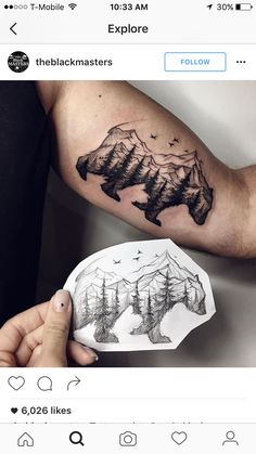 If you're looking to get more ink or want to work your way towards a sleeve, here's the best arm tattoos for men that is sure to impress. ideas for men 55 Best Arm Tattoo Ideas for Men Cool Arm Tattoos, Trendy Tattoos, Cute Tattoos, Beautiful Tattoos, Body Art Tattoos, New Tattoos, Tattoos For Women, Tatoos, Celtic Tattoos